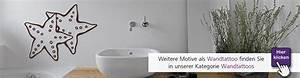 Wandtattoo Wc Sprüche : wandtattoo badezimmer motive und spr che zum wohlf hlen ~ Markanthonyermac.com Haus und Dekorationen