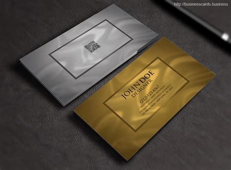 Free Luxury Business Card Psd Template Best Free Business Card Creator Shinra Case Graphic Whizard Cutter Design Templates Corel Draw Samples Download Allett Template For Uk