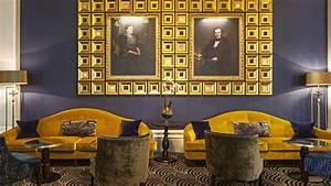 Most, Exciting, Boutique, Hotel, Interior, Designers