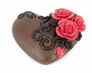 Chocolat unique chocolate manufacturer