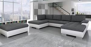 Canape D Angle Cuir Ikea Maison Design
