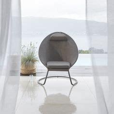 1000 ideas about lafuma chair on pinterest