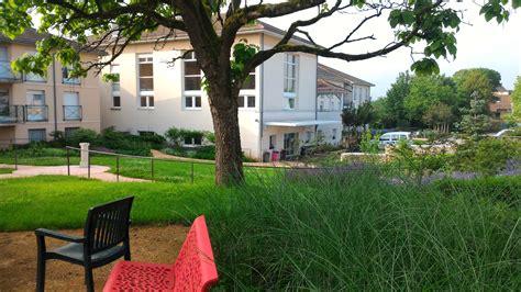 maison de retraite recrutement offre d emploi directeur maison de retraite ehpad ventana