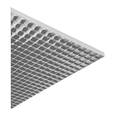 paralite diffuser panel fluorescent light diffuser panels home depot replacement fluorescent light diffuser panels fluorescent fluorescent light diffuser panels iron
