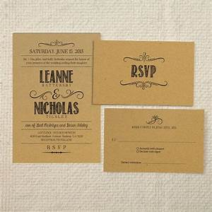 145 best images about casual simple outdoor wedding on With wedding invitations printing ottawa