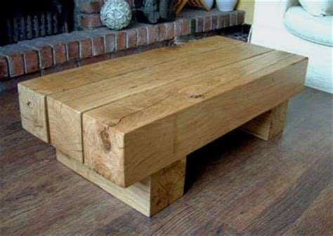 faux fur coffee table oak coffee tables contemporary and modern hand made coffee