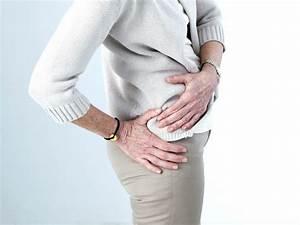 Средство против артрита