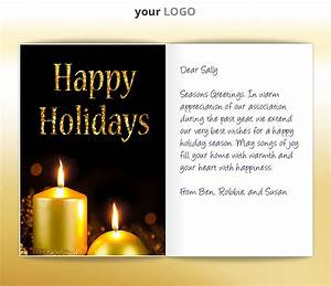 Christmas ecards for business for E holiday cards for business