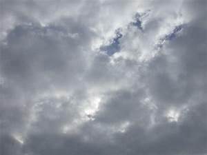 Dark Cloudy Skies Hd Sky Wallpaper 13305 Pictures