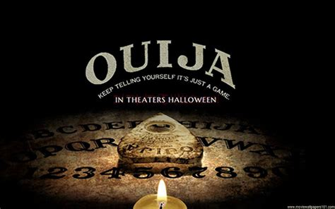 Wallpaper Ouija Board by Ouija Board Wallpapers And Background Images Stmed Net