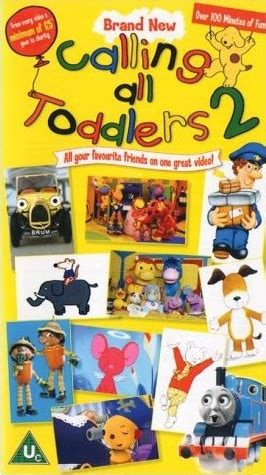 calling all toddlers 2 postman pat wiki fandom powered by wikia