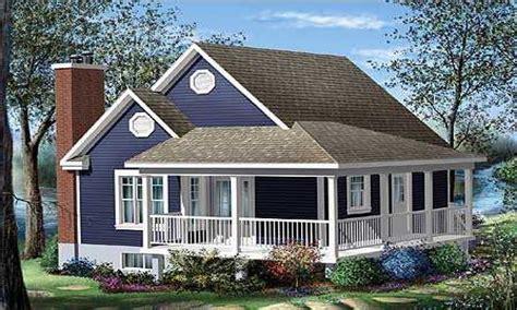 cottage bungalow house plans bungalow cottage house plans cottage house plans with