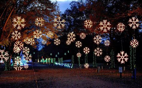 things to do in nashville at christmas travel leisure