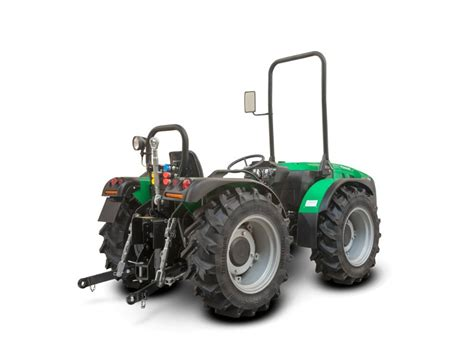 ferrari thor  ar tractors  sale