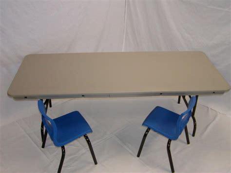 chair child height rentals mount vernon wa where to rent