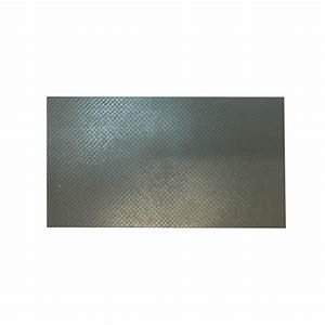 Plaque Fibro Ciment Brico Depot : plaque plastique toit ardoise fibro ciment ho 1 87 vollmer ~ Dailycaller-alerts.com Idées de Décoration