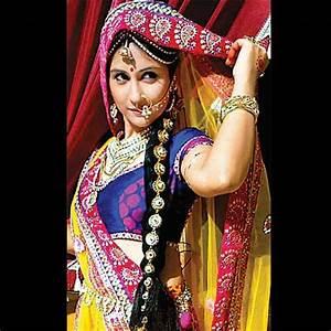 Maharana Pratap Wife Related Keywords - Maharana Pratap ...