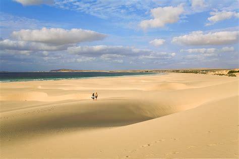 Urlaub Kap Verde by Kapverden Reisen 187 Urlaub Kapverdische Inseln Tui