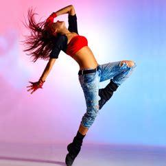 club moderne de danse 28 images la danse jazz conservatoire de lorient cours de danse