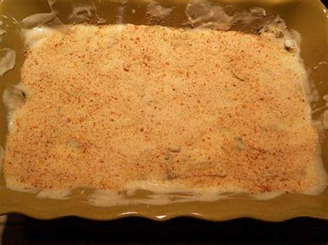 blette cuisine recettes de carde
