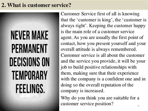 125 customer service questions and answers pdf 735 | 125 customer service interview questions and answers pdf 6 638
