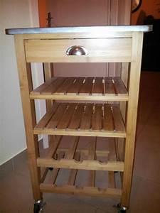 Meuble Appoint Cuisine : petit meuble pour cuisine petit meuble cuisine sur ~ Melissatoandfro.com Idées de Décoration