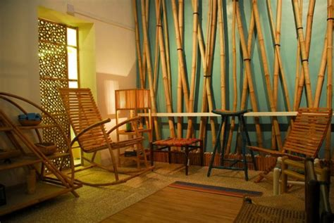 Bamboo Home Decor by Bamboo Canopy Awesome Home Decor