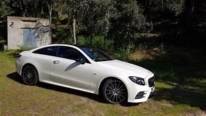 Class E Coupe 2017 : first review 2018 mercedes benz e class coupe luxurycarmagazine en ~ Medecine-chirurgie-esthetiques.com Avis de Voitures