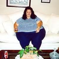 Похудеть быстро зимняя диета