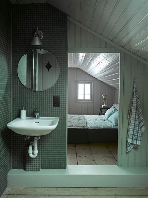 sage green bathroom tiles ideas  pictures