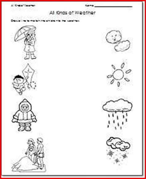 weather worksheets for grade calleveryonedaveday