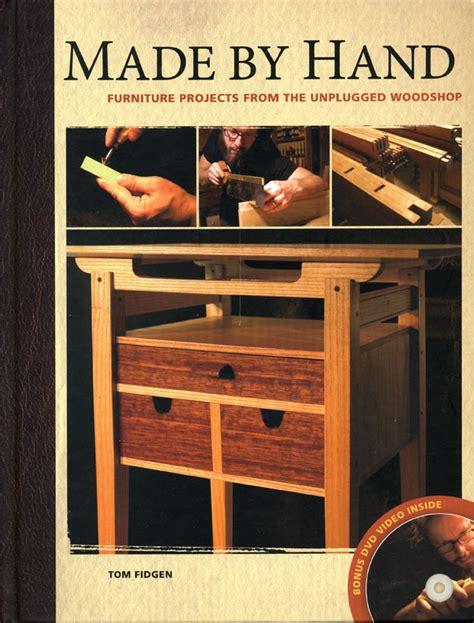 update book giveaway   hand  tom fidgen