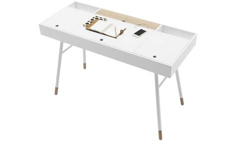 desks cupertino desk boconcept