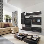 Modern Look Living Room by What Interior To Choose For Living Room Modern Or Classic Style House Dec