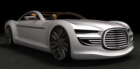 chrysler review concept     sports car