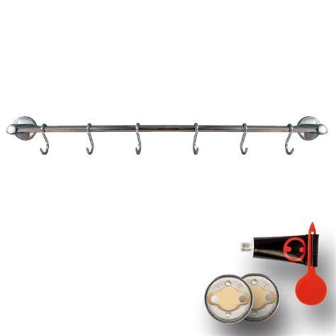 Küchenreling Zum Kleben k 252 chenreling zum kleben bestseller shop f 252 r m 246 bel und