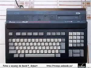 1137 Best MSX Culture Images On Pinterest Computers