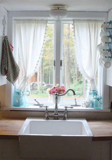 stores pour cuisine rideau de cuisine vous pouvez choisir rideaux de la