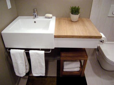 Photos Of Stunning Bathroom Sinks, Countertops And