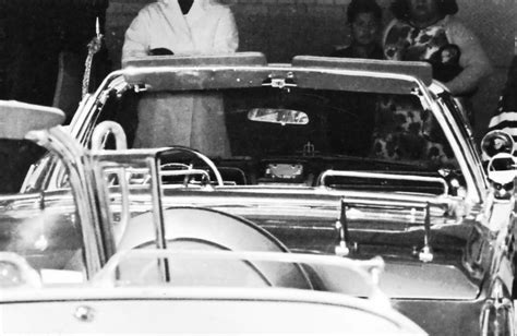Jfk Limo by American Pravda The Jfk Assassination Part Ii Who Did