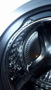 Samsung Waschmaschine Trommel Dreht Nicht : waschmaschine t rdichtung defekt da nicht b ndig ~ A.2002-acura-tl-radio.info Haus und Dekorationen