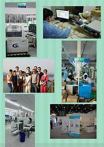 Factory Price Programmable Logic Controller Expansion For