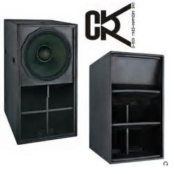 10 In Ceiling Speaker by Jbl Powered Speaker Images Images Of Jbl Powered Speaker