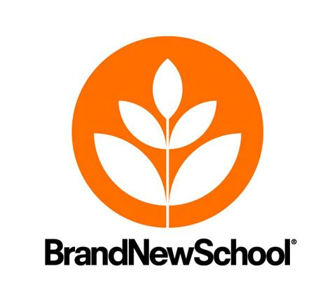 Brand New School Wikipedia