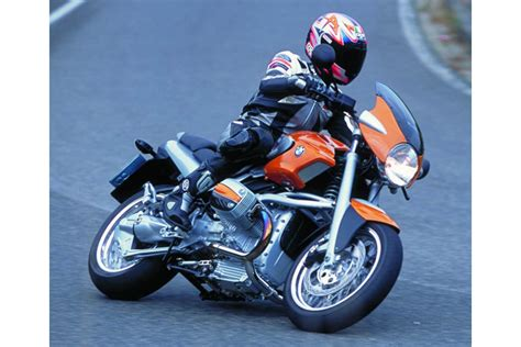 If so, louis will provide you with all the information you need. Bmw r1150r fairing