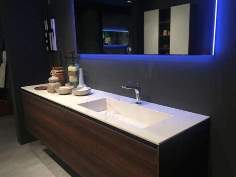 bathroom sink sink bathroom vanity ideas industrial style vanity Industrial