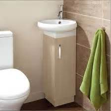 half bathroom design ideas 1000 images about bathroom and cloakroom toilet designs