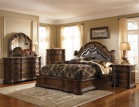 pulaski bedroom furniture wholesale closeouts courtland