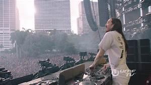 Watch Live Sets from Ultra Music Festival featuring ZEDD ...
