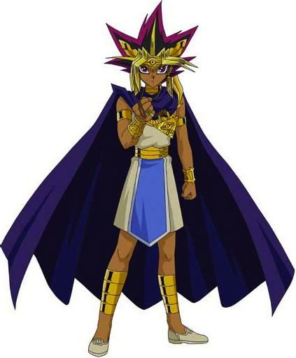 Mein Kfy Chair Wiki by Atemu Yu Gi Oh Fandom Powered By Wikia